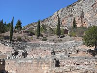 Archaeological Site of Delphi-111180.jpg