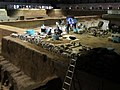 Archaeologists at Work (48818051567).jpg