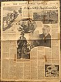 Archie League Newspaper Article - Sunday 1938.jpg