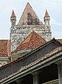 Architectural Detail - Fort District - Galle - Sri Lanka - 05 (14033451545).jpg