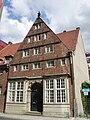Architektenkammer Bremen.jpg