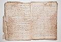 Archivio Pietro Pensa - Esino, D Elenchi e censimenti, 068.jpg