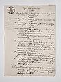 Archivio Pietro Pensa - Esino, G Atti privati, 344.jpg
