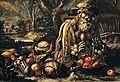 Arcimboldo, Giuseppe (workshop) - Winter.jpg