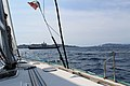 Arcipelago di La Maddalena National Park - panoramio (21).jpg