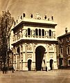Arco Vittorio Emanuele Parma.JPG