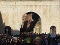 Arco di Augusto - Fano 14.jpg