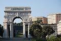 Arco di trionfo 23688.jpg