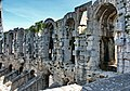 Arenes d`Arles 亞耳競技場 - panoramio.jpg