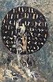 Arezoo Savarpour's Painting 10.jpg
