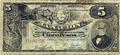 Argentina-1895-Bill-5-Obverse.png