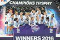 Argentina 2016 CT Champions (27852972721).jpg