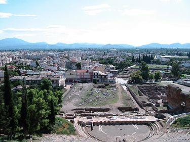 Argos City.jpg