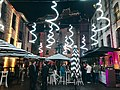 Argyle Street, The Rocks, Sydney during Vivid 01.jpg
