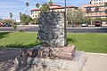 Arizona Confederate Troops Memorial.jpg