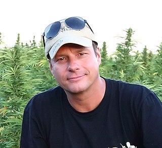 Arjan Roskam Dutch breeder