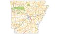 Arkansas 15.png