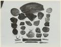 Arkeologiskt föremål från Teotihuacan - SMVK - 0307.q.0121.tif