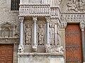 Arles - Trophime 2.jpg