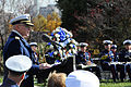 Arlington ceremony 111111-G-ZX620-012.jpg