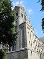 Arlon - église du Sacré-Cœur 16.jpg