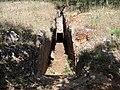 Armeni Friedhof 36.JPG