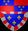 Armoiries Albret-Rethel.png