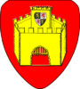 Coat of arms of Hannut
