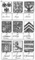 Armorial Dubuisson tome1 page25.png