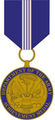 Army Achievement Medal Civ Svc.PNG