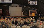 Army Reserve Command Team visits Bagram, Afghanistan 130425-A-CV700-129.jpg