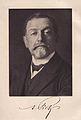 Arnold Pick (1851-1924).JPG