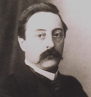 Arnold van Gennep French ethnographer and folklorist