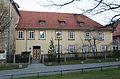 Arnstadt, Pfarrhof 2-003.jpg