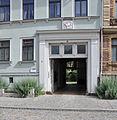 Arnstadt Zimmerstraße16 Zum Pelican img02.jpg