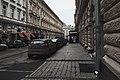 Around Moscow (30920402321).jpg