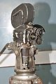 Arriflex - 35mm Cine Camera with Accessories - Kolkata 2012-09-27 1146.JPG