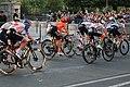 Arrivée 21e étape Tour France 2019 Paris 80.jpg