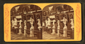 Art Annex, Italian department, from Robert N. Dennis collection of stereoscopic views.png
