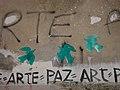 Arte Urbano - Porto - By KRMLA (5357093678).jpg