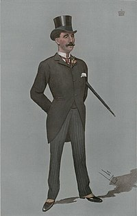 Arthur Annesley Vanity Fair 14 September 1899.jpg