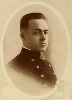 Arthur Emerson