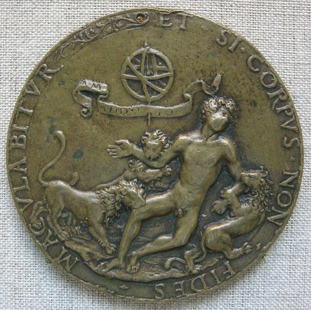 File artista del nord italia allegoria della fede for Piante da frutto nord italia
