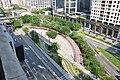 Arts Garden, Macao.jpg