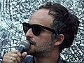 Artur Rojek, Off Festival 2013 (4).jpg