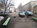 Arzamas, Nizhny Novgorod Oblast, Russia - panoramio (352).jpg