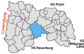 Arzfeld-arzfeld.png