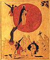 Ascension of the Prophet Elijah.jpg