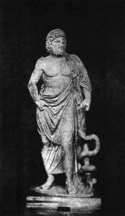Asclepius - Project Gutenberg eText 21325