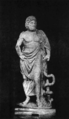 Asclepius - Project Gutenberg eText 21325.png